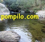 EXCURSIÓN: CALDERAS DEL RIO CAMBRONES - NIVEL M...