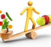 SESIÓN: CONSULTA ORIENTACIÓN NUTRICIONAL