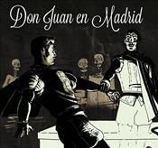 VISITA GUIADA: DON JUAN EN MADRID (ESPECIAL NOC...