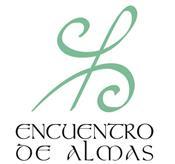 ESCAPADA: FIN DE SEMANA DE ALIMENTACIÓN CONSCIENTE