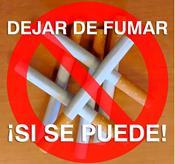CONFERENCIA: GRATUITA: ¿QUIERES DEJAR DE FUMAR ...