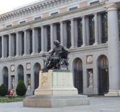 VISITA GUIADA: HISTORIA Y PINTURA EN EL MUSEO D...