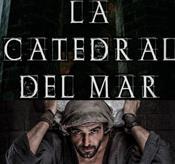 RUTA: LA CATEDRAL DEL MAR - VISITA GUIADA - SER...