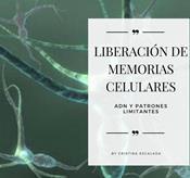 CLASE: LIBERACIÓN DE MEMORIAS CELULARES