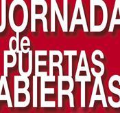 JORNADA: SESIONES DE TÉCNICA INTG