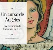 TALLER: UN CURSO DE ÁNGELES - PREPARACIÓN ESENC...