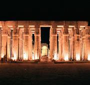 TALLER: APROXIMACIONES A LA Hª DEL ARTE: EGIPTO