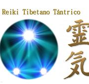 CURSO REIKI TIBETANO-TANTRICO TERCER NIVEL