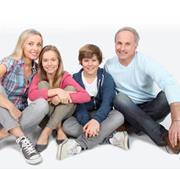 TALLER PARA PADRES: CONVIVIENDO CON ADOLESCENTES
