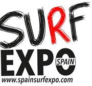 Feria Surf Expo Spain 2015