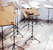 REMINISCÈNCIES. Concert de Violoncel i Piano