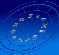 EVENTO: ASTROLOGÍA. CARTAS ASTRALES