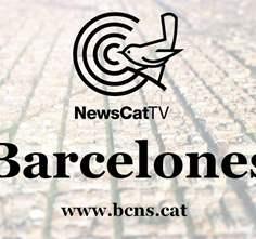 REUNIÓN: CONSTRUÏM LA TV DELS BARRIS