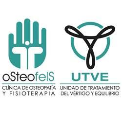 Clínica: Osteofels