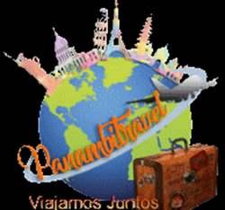 Agencia: Panambitravel