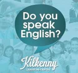 Academia: Kilkenny learning centre