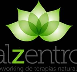 Centro: Alzentro terapias