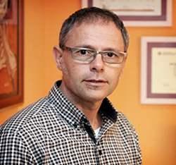 Autónomo: Arturo canals sanchez