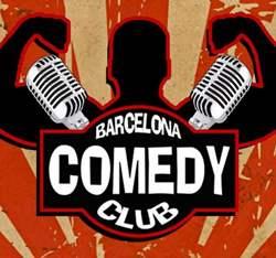 Empresa: Barcelona comedy club