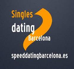 Empresa: Dating barcelona