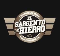 Empresa: El sargento de hierro