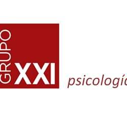 Empresa: Grupo xxi psicología