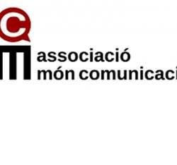 Empresa: Món comunicació (amc)