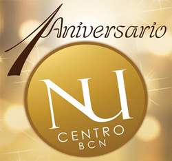 NuCentro Barcelona