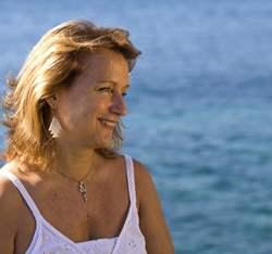 Autónomo: Silvia pallerola
