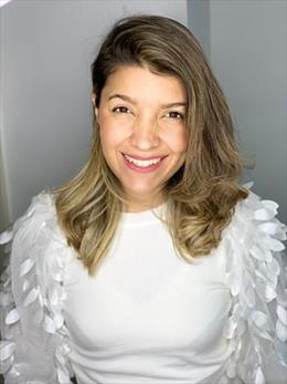 Amy Medeiros
