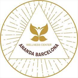 Ananda Barcelona