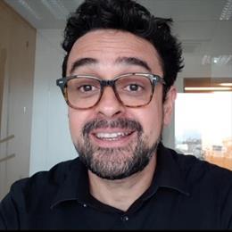 Freddy Salas
