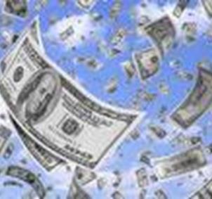 Abundancia y Prosperidad