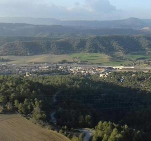 Amigos 30-40 años Sabadell