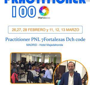 Amigos de la PNL / Coaching