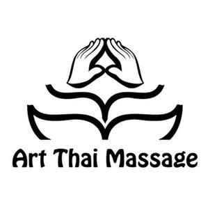 Art Thai Massage