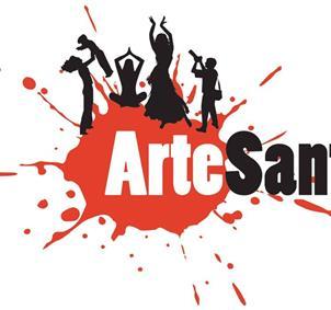 Centro de Baile, Fotografia, y mas ,Artesants