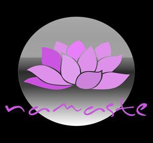 Asociación Namasté la Plana