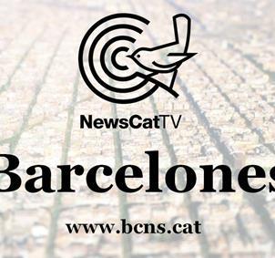 Barcelones