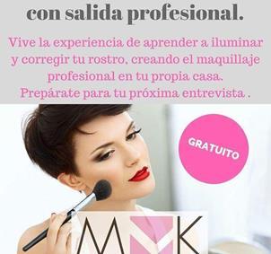 Beauty Coaching Oviedo