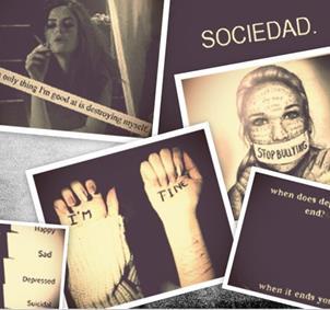Bullying, Fobia social etc..