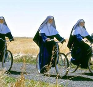 Ciclismo fresh air