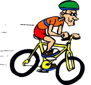 Ciclismo Montgat y alrededores