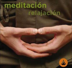 Circulo de Meditación y Sanación