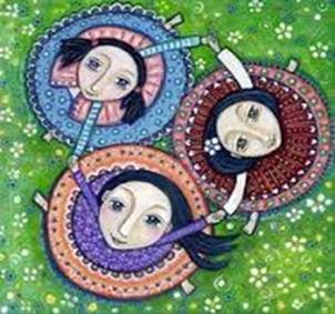 Círculo de Mujeres de Terrassa