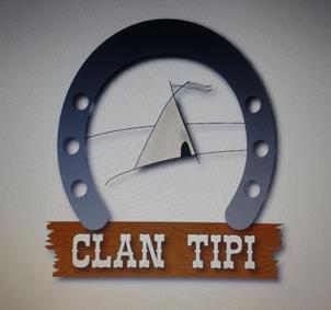 Grupo Clantipi