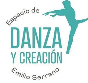 Clases de Baile Flamenco y Otras disciplinas
