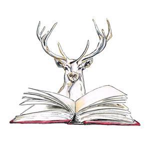 Club del Libro Ciervo Blanco