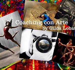 Coaching con Arte