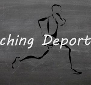 Coaching y Psicología Deportiva